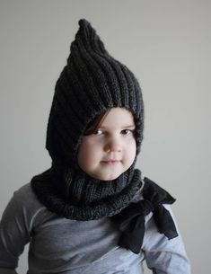 d53ad2dd59d 8 Best Knitted Balaclava images