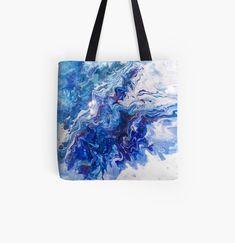 'Dark Horse' Tote Bag by Eibonart Iphone Wallet, Iphone Cases, Cotton Tote Bags, Reusable Tote Bags, Framed Prints, Art Prints, Dark Horse, Art Boards