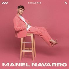 Vinilo Negro (@vinilo_negro) / Twitter Mtv Unplugged, Daddy Yankee, Style, Products, Twitter, Fashion, Latin Music, Musica, Dishwasher Detergent