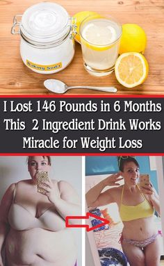 Lose 146 Pounds In 6 Months, This 2 Ingredient Drink Really Works Miracle For Weight Loss ! - Go Fit Stay Fit Everyone wants a slim and fit looking body. But not eating healthy food and not getting time to maintain fitness had shattered dreams of many. Weight Loss Challenge, Weight Loss Plans, Weight Loss Program, Weight Loss Tips, Workout Challenge, Diet Food To Lose Weight, Weight Loss Drinks, How To Lose Weight Fast, Losing Weight