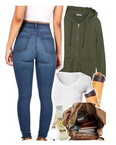 """""""draft"""" by daisym0nste ❤ liked on Polyvore featuring James Perse, Timberland, Calvin Klein, MICHAEL Michael Kors, women's clothing, women's fashion, women, female, woman and misses"""