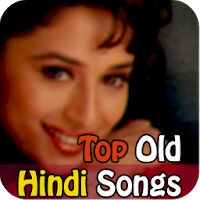 Watch and listen old hindi songs videos to fall in love with Old songs & Actors. Old hindi songs is one of the best application which provides you easy access to your favorite old hindi videos songs. 90s Hit Songs, 90 Songs, Audio Songs, Mp3 Song, Old Hindi Movie Songs, Love Songs Hindi, Song Hindi, Old Song Download, Music Download