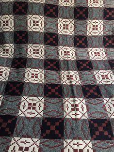 Welsh Blanket, House Essentials, Black Barn, Vintage Curtains, Bird Book, Pet Odors, 50s Vintage, Rustic Industrial, Antique Books