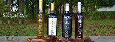 O dia do Pai aproxima-se. Não sabe o que oferecer? Opte por um vinho de excelência, premiado, ideal para harmonizar com o seu prato favorito. Veja a nossa garrafeira em www.murm.pt/collections/gourmet/garrafeira