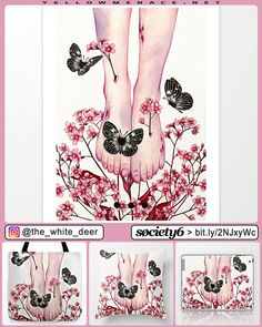 👩‍🎨 Peony Yip (🇭🇰) @the_white_deer 👉 peonyyip.com . . . #thewhitedeer #PeonyYip #HongKongArtist #中国艺术 #亚洲艺术 #ChineseArtist #ChineseArt #Illustrationart #watercolorartist #watercolorillustration #AsianArt #asiancontemporaryart #Society6 #artprint #canvasprint #YellowMenace #YMfeature #FemaleArtist #FemaleArtists #WomenArtists #WomensMonth #WomensHistoryMonth #InternationalWomensMonth #womeninart Chinese Contemporary Art, Peony, Deer, Canvas Prints, Photo Canvas Prints, Peonies, Reindeer