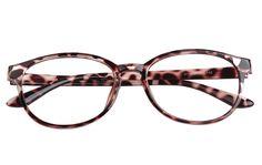 LE COOL | B00081 | tortoiseshell | Glasseslit.com