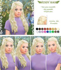Sims 4 Cc Packs, Sims 4 Mm Cc, Sims 4 Mods Clothes, Sims Mods, Sims New, My Sims, Sims 4 Cheats, Top Jean, Sims Videos