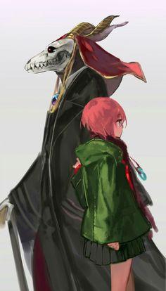 I love this animmmme and the manga  sooo sooo much