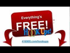 http://416905.com/hookups   | Get Gmail Notifer Pro (FREE)  | Google Plus Super Circles (Free)  | Secret HookUps Username & Password (FREE)  | HookUps: Get One (1) Free!  | iRobot email-scraper (FREE)  | Plus we'll give you $5 Yup 5 Bucks too! - All Free $0.01