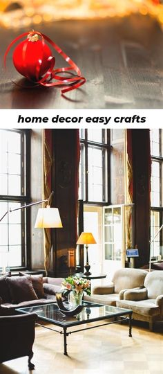 51 Best Retro Home Decor Images On Pinterest In 2018 Retro Home