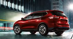 2016 Nissan Rogue Safety Features | Information from the team at Luther Nissan in Inver Grove Heights, MN >> New Nissan dealership in Inver Grove Heights, MN 55077. Rogue Safety Features. Nissan Rogue for sale in Minnesota. Minnesota Nissan dealership near Bloomington MN, St. Paul MN. Rogue SUV for sale.