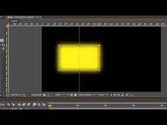 ▶ AE Basics 17: Shape Layers Part 1 - YouTube