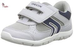 22 fantastiche immagini su Geox la scarpa che respira