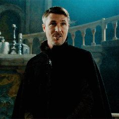 Aidan Gillen as Petyr Baelish in Game of Thrones 'Aaaand, she's not going to let me bathe first. Peter Baelish, Lord Baelish, Aidan Gillen, Sansa Stark, Winter Is Coming, Game Of Thrones, Rivers, Ladder, Renaissance