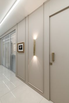Wall Lights, Ceiling Lights, Store Design, Track Lighting, Home Office, Clinic, Surgery, Dental, Naked