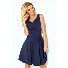 Dress Circle  #shoppingonline #moda #fashionblogger #fashioicon #fashiongirl #fashiongram #fashionlover #fashionista #fashion #fashionable