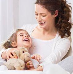 Neurodermitis – Was hilft? Atopische Dermatitis, Fitness, Blog, Beauty, Children, Face, First Aid, Round Round, Health
