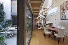 Impluvium Home 2.0 - Picture gallery