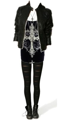 """Untitled #567"" by bvb3666 ❤ liked on Polyvore"