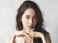 So the big news today is that Girls Generation's Yoon-ah has been offered the lead role in the Nodame Cantabile remake. Inasmuch as this is a highly anticipated adaptation of a beloved Japanese series whose heroine was pretty much universally loved (Ueno Juri), already there's a flurry of mixed reactions to the news. Currently Yoon-ah's casting isn't final, and articles...
