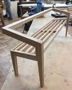 Woodworking for beginners Woodworking plans Woodworking tools. Are you new to … – wood work Woodworking for beginners Woodworking plans Woodworking tools. Are you new to … Woodworking for beginners Woodworking plans Woodworking tools. Woodworking Jig Plans, Woodworking Jigsaw, Japanese Woodworking, Cool Woodworking Projects, Woodworking Furniture, Wood Furniture, Furniture Design, Woodworking Classes, Furniture Buyers