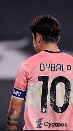 Juventus Team, Juventus Soccer, Team Player, Soccer Players, Soccer Pictures, Football Boys, Sports Memes, Neymar, Dream Cars