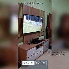 Untuk backdrop tv sendiri dapat di tempatkan pada ruang keluarga maupun juga di tempatkan pada kamar tidur atau lain sebagainya tergantung dari kebutuhan Anda. #backdroptv #raktv #credenzatv #backdroptvcustom #backdroptvminimalis #jualbackdroptv Backdrop Tv, Flat Screen, Flat Screen Display, Flatscreen, Dish Display