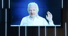 Wikileaks founder Julian Assange has accused Google of making a deal with Hillary Clinton.  Read more: http://sputniknews.com/world/20160607/1040951223/assange-clinton-google-deal.html#ixzz4B1Wgkunv