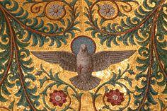 Colombemosaïque.jpg (1771×1181)