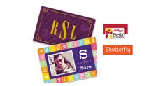 Kellogg's Family Rewards Members Free Shutterfly Placemat!