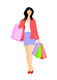 Description Of Fashion Merchandising Jobs  Find Out What A