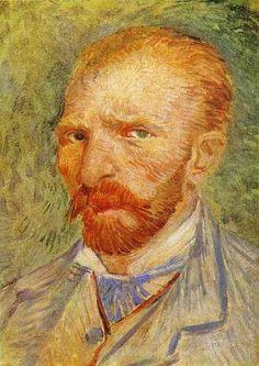 La vita e le opere di Vincent Van Gogh in 10 punti (e una mostra a Milano)