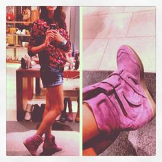 #fashion #chic #shoes #sneakers #scarpe #tacco #leather #italiandesign #vogue #boutique #shop #shopping #blog #blogger #wedge #heel #laboratoriocorte