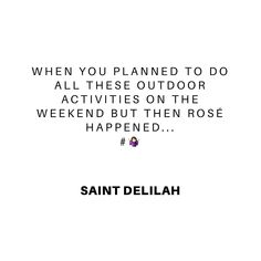#funnyquotes #femalelife #roseallday #rosewine #femalequotes Online Fashion Boutique, Woman Quotes, Funny Quotes, How To Plan, Clothes For Women, Female, Memes, Shopping, Dresses