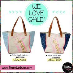 ¡Ofertón en TIENDA DCM! ¿Cuál te vas a llevar?  Encontralas en www.tiendadcm.com/products/list/brand/20473