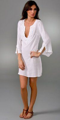 beach coverup. must have