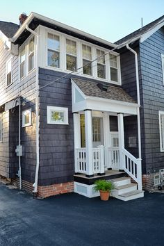 41 best tina west images exterior colors exterior paint colours rh pinterest com