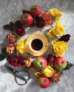 Goodmorning ☕️