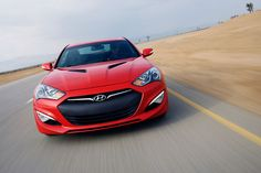 2013 hyundai genesis coupe is the latest car from the South Korean manufacturer, Hyundai. 2013 hyundai genesis coupe price ranges $ 24.250