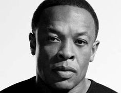 Dr. Dre and Jimmy Iovine Open School