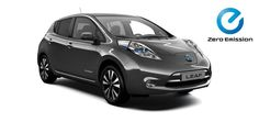 Nice Nissan 2017:  ... Nissan Check more at http://carboard.pro/Cars-Gallery/2017/nissan-2017-nissan-3/