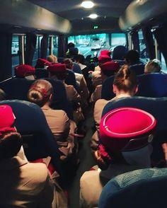 Emirates Emirates Cabin Crew, Airline Cabin Crew, Airplane Window, Emirates Airline, Flight Attendant Life, Dream High, Future Jobs, Insta Pic, Preppy Car