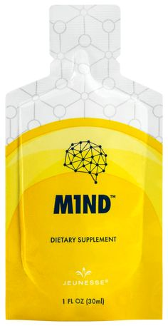 Previous Previous Gel Packs An Ounce of Genius. — featuring CERA-Q — is a dietary supplement clinically shown to support memory and reduce mental distraction. 30 Packets per box each) Supplements For Women, Weight Loss Supplements, Peru, Eastern Medicine, Cosmetic Shop, Better Life, Herbalism, How To Memorize Things