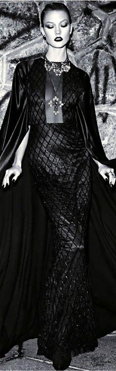 Karlie Kloss by Henrique Gendre Vogue Brazil July 2014 Design by http://freefacebookcovers.net