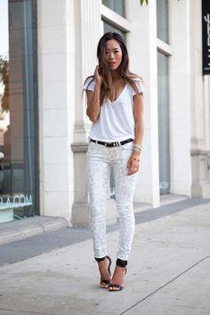 look-total-white-e1345558533881