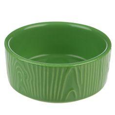 National Geographic™ Ceramic Feeding Bowl