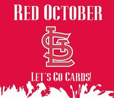 2015 Cardinals become 1st team to clinch postseason spot. 9-19-15