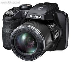 富士フイルムFinePix S8400Wカメラユーザーズマニュアルガイド (所有者の命令)