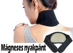 Enduring Relax Self Heating Neck Wrap Heat Brace Support Strap Pain Relief P ¾z Makeup Set For Beginners, Makeup Tips, Beauty Makeup, Neck Wrap, Makeup Brush Set, Braces, Pain Relief, Relax, Best Deals