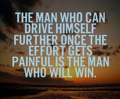 ANYTHING can be overcome if your PURPOSE is strong enough...#motivation #success #advocare